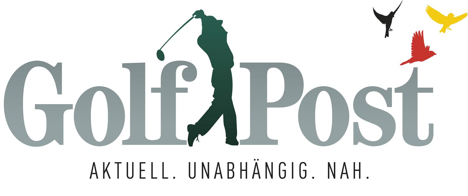Golf-Post-Logo-Medien-Cup-OS