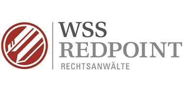 wss-redpoint-golf-partner-200