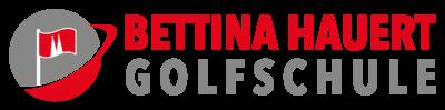 bettina-hauert-Kölner-golfclub-Schule