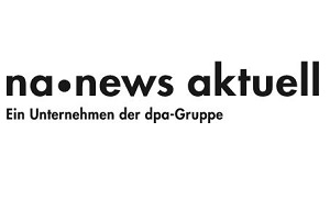 news-aktuell-golf-turnier