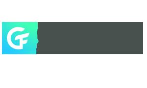 Logo GründerFinanz Versicherungsmakler aus Köln Golf